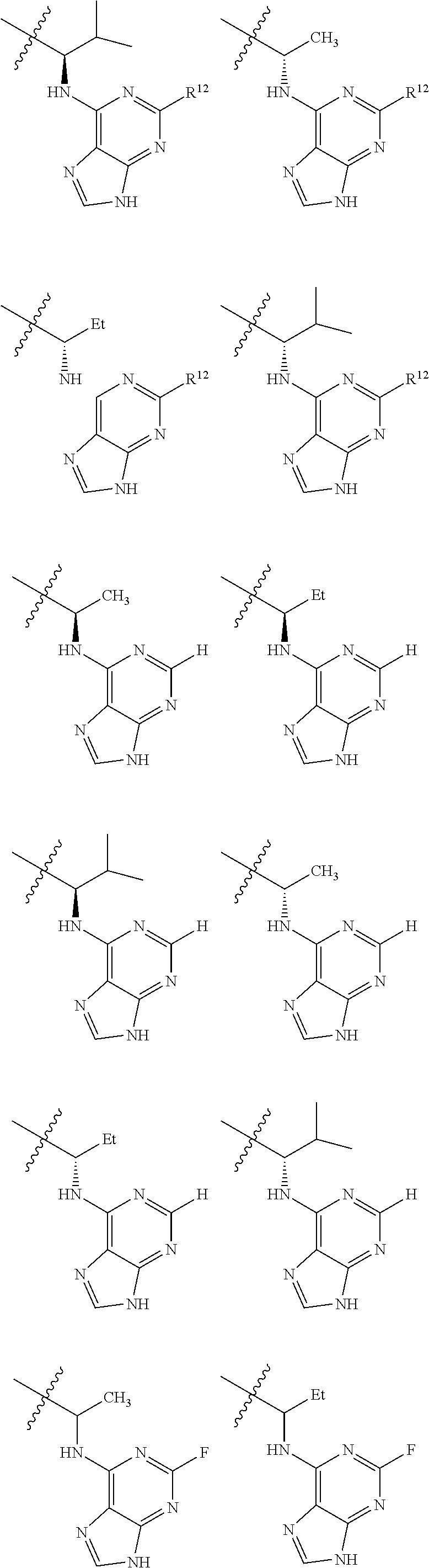 Figure US09216982-20151222-C00038