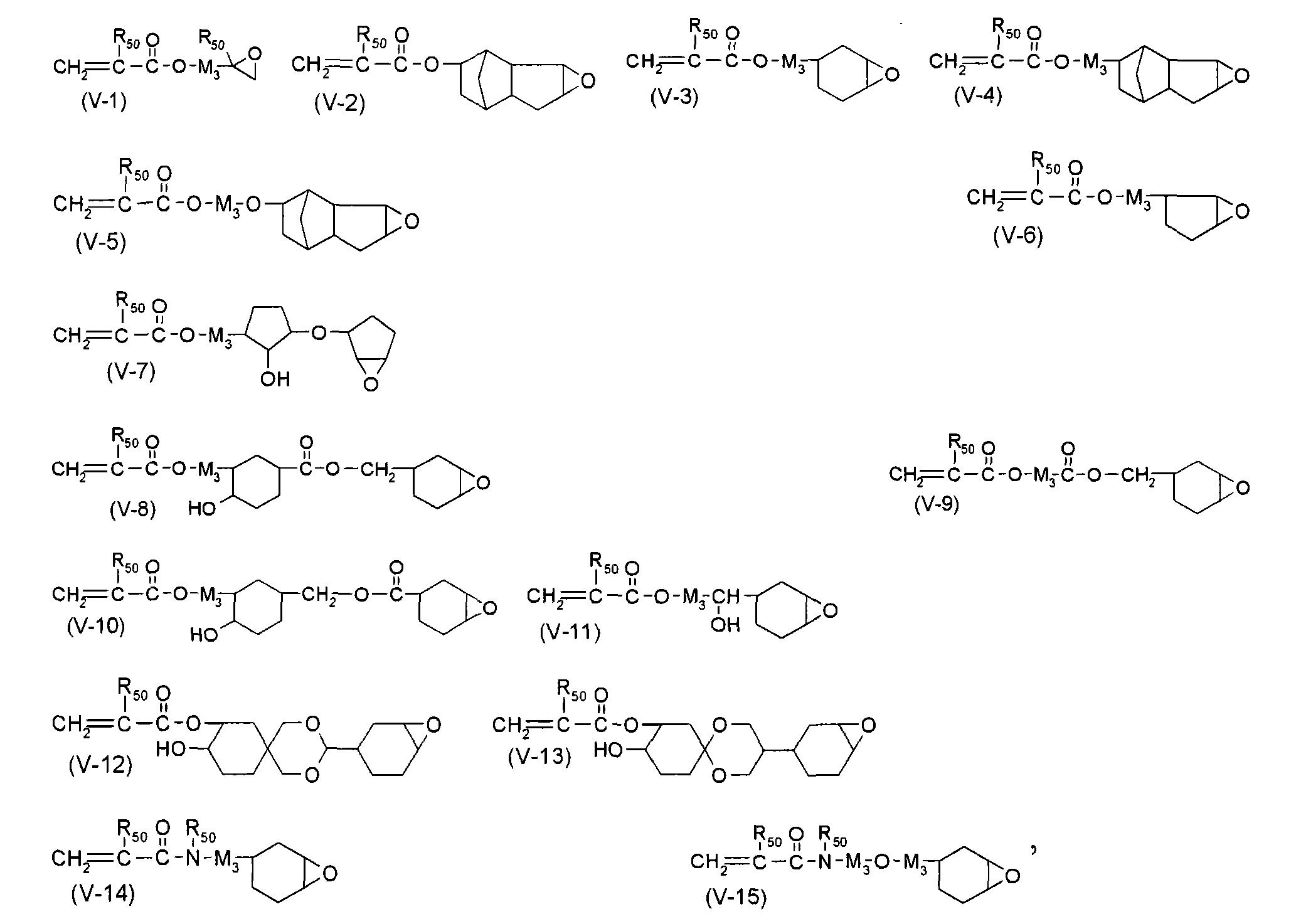 Figure CN101321727BD00431