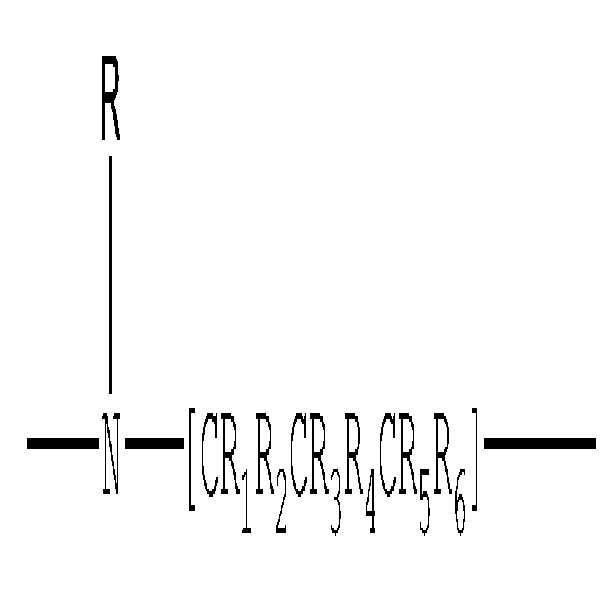 Figure 112012106564515-pct00006
