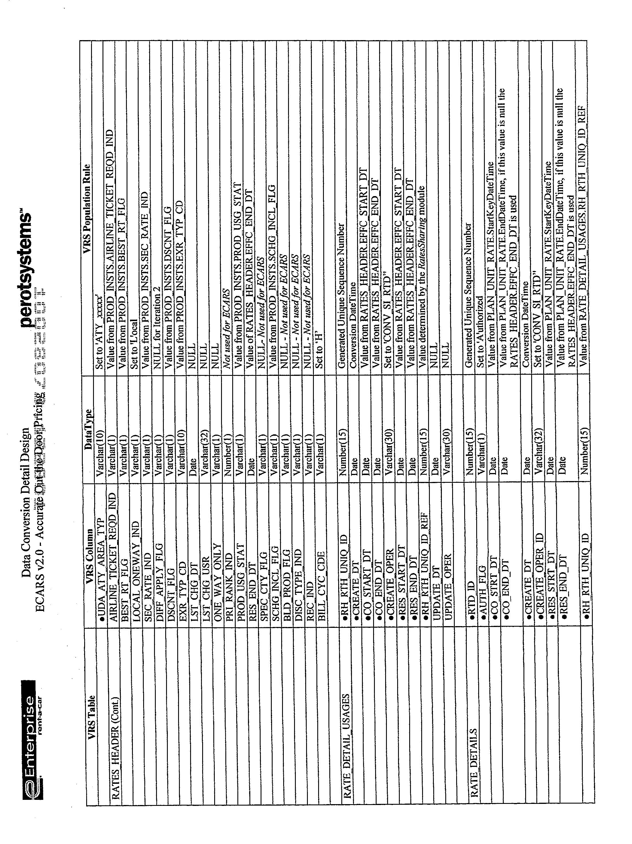 Figure US20030125992A1-20030703-P01079