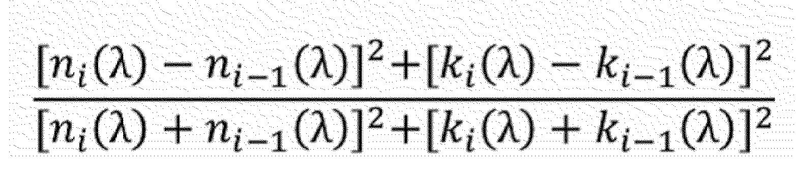 Figure PCTKR2018015951-appb-I000007