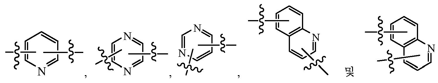 Figure 112010081398093-pct00032