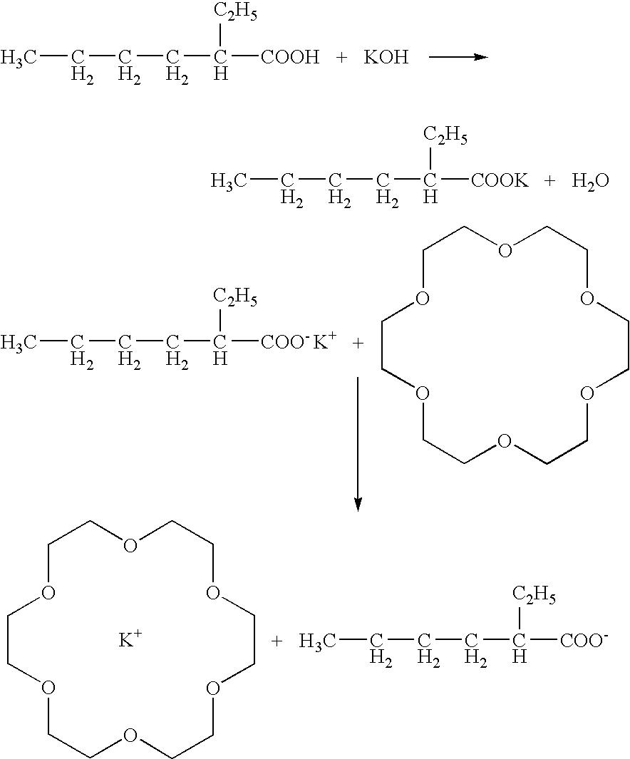 Figure US20070004821A1-20070104-C00038