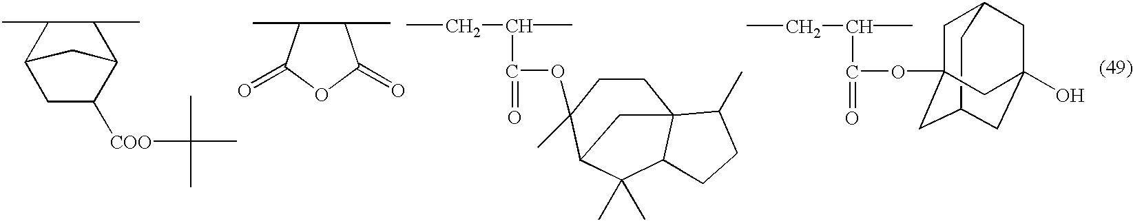 Figure US20030186161A1-20031002-C00167