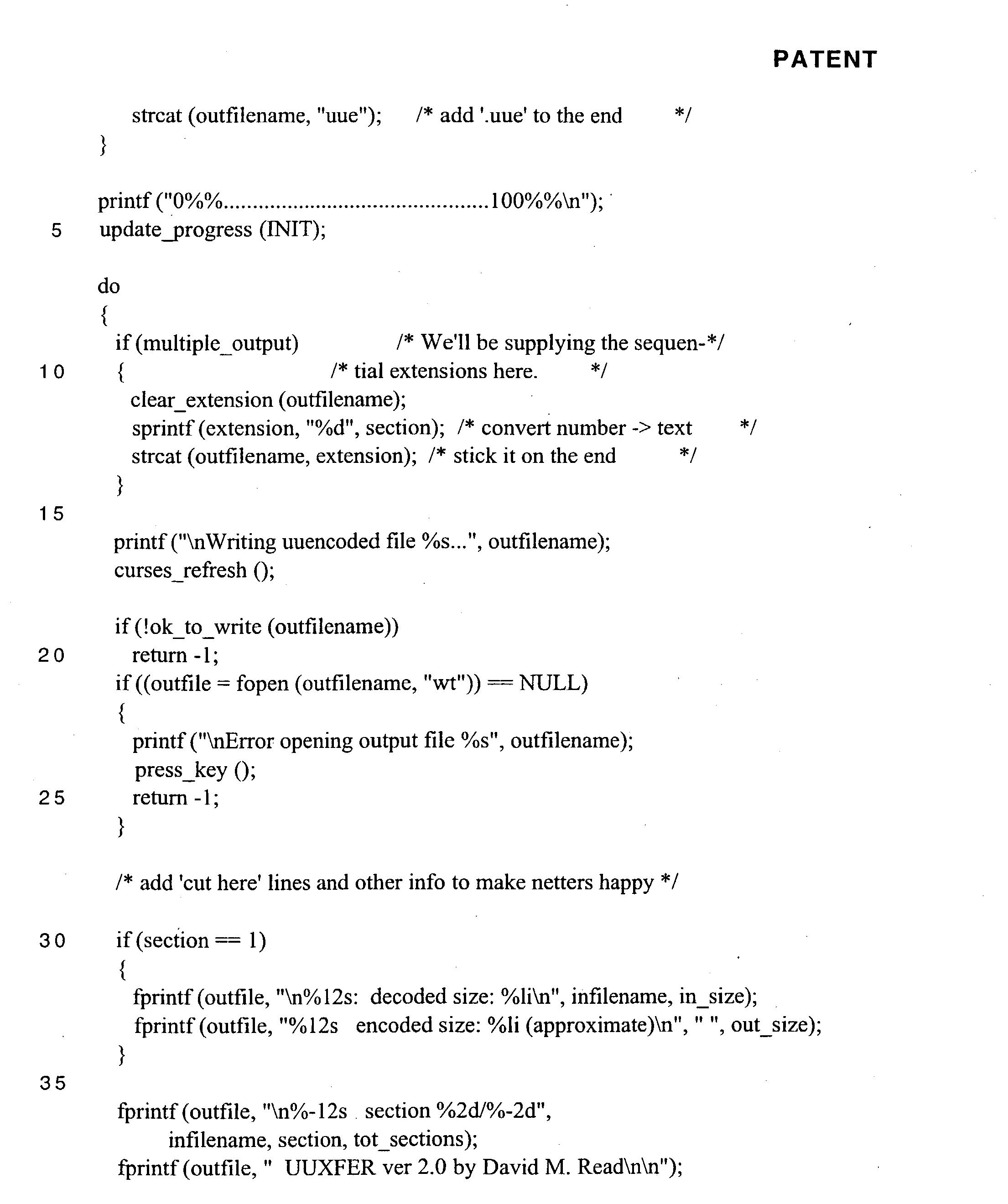 Figure US20030174721A1-20030918-P00098