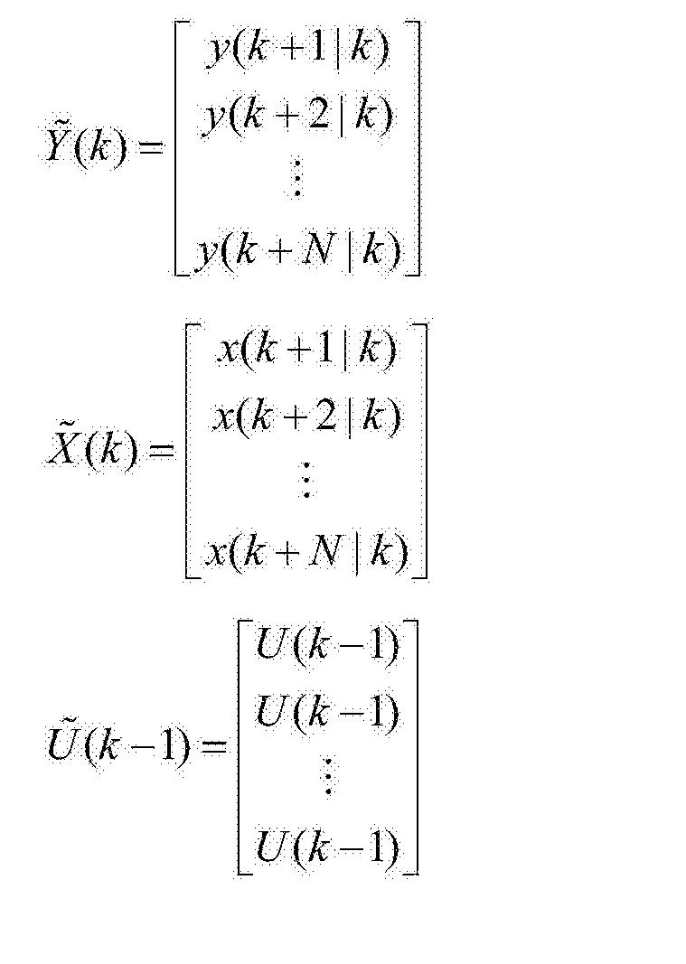 Figure CN105388765BD00074