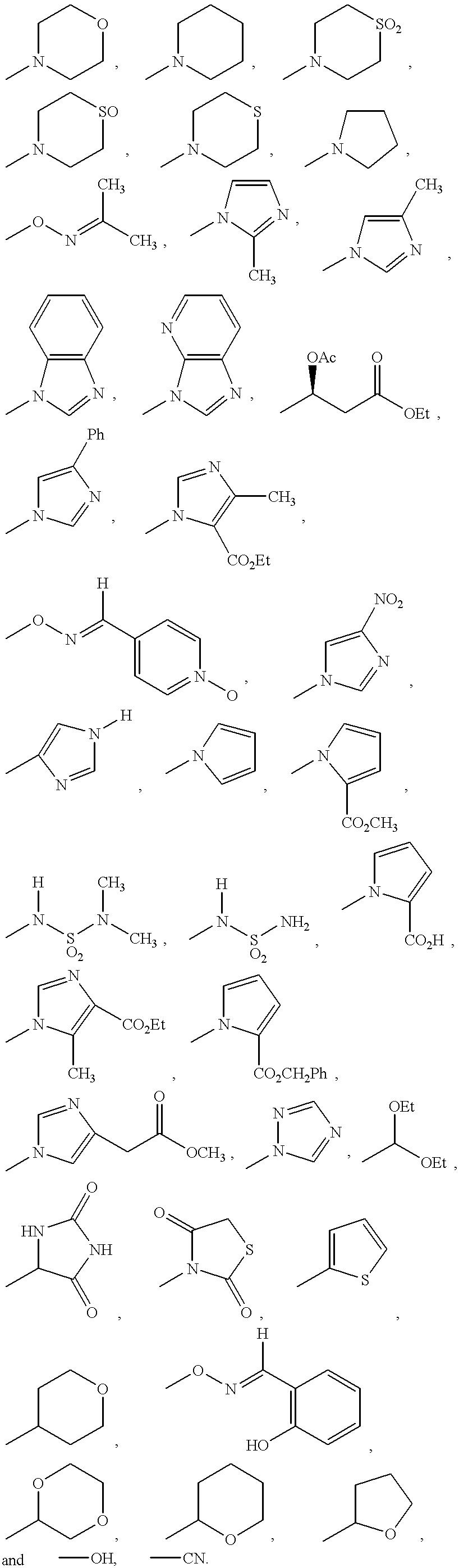 Figure US06387905-20020514-C00024