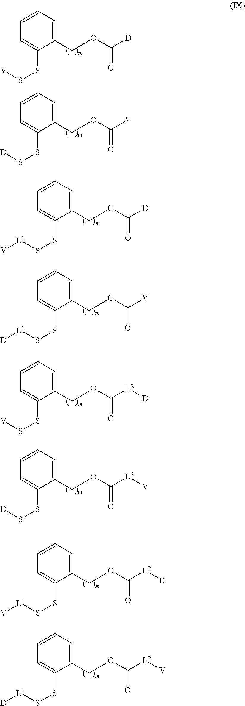 Figure US09090563-20150728-C00012