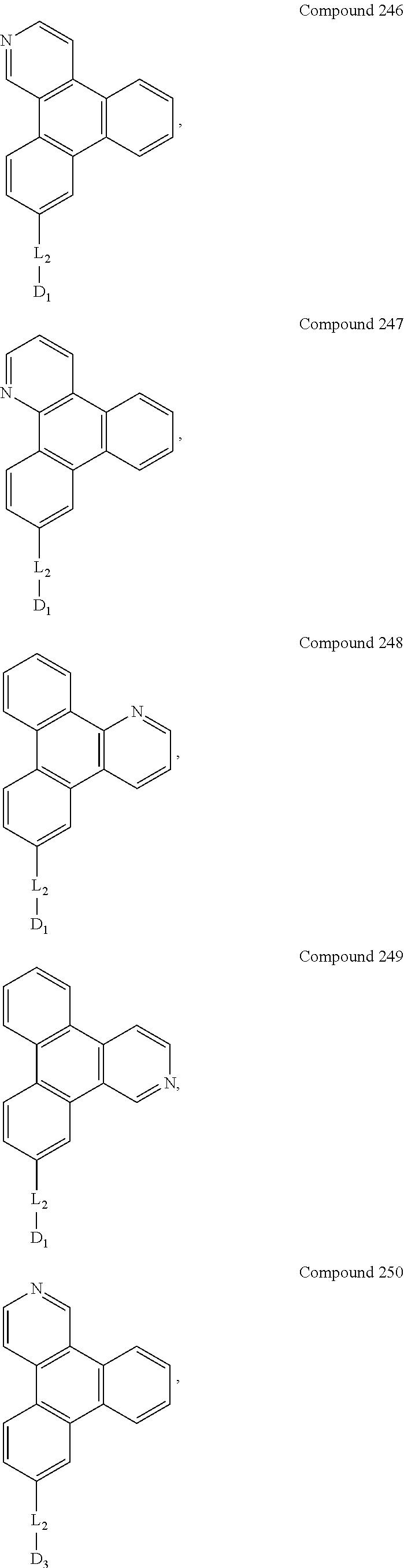 Figure US09537106-20170103-C00205