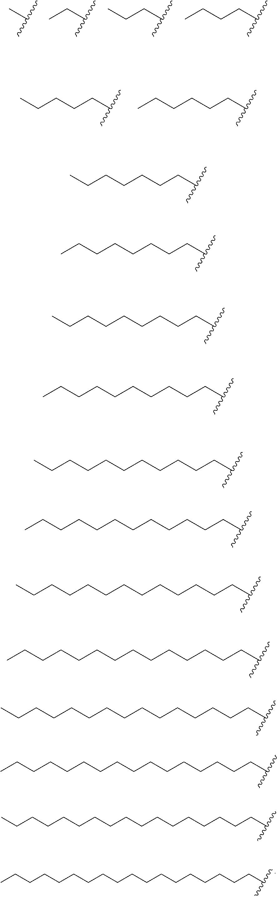 Figure US08969353-20150303-C00138