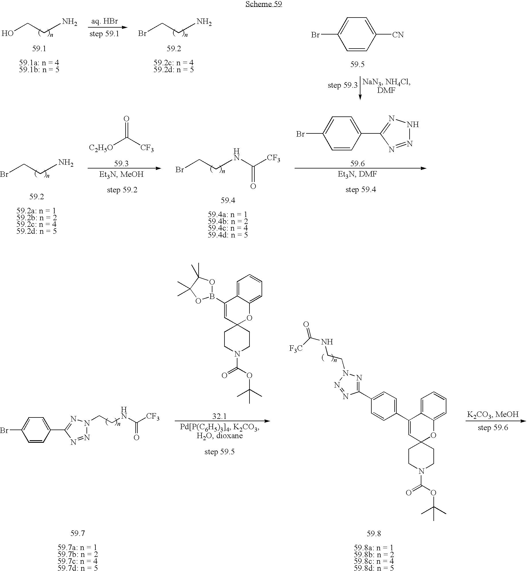 Figure US20100029614A1-20100204-C00266