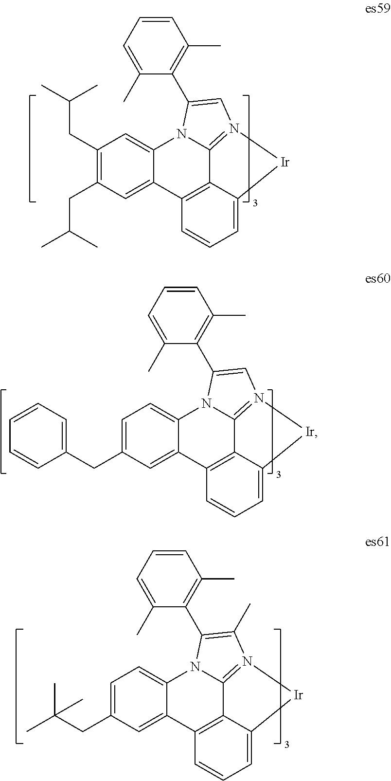 Figure US08142909-20120327-C00031