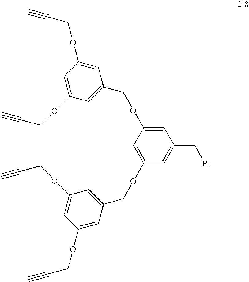 Figure US20090306310A1-20091210-C00005