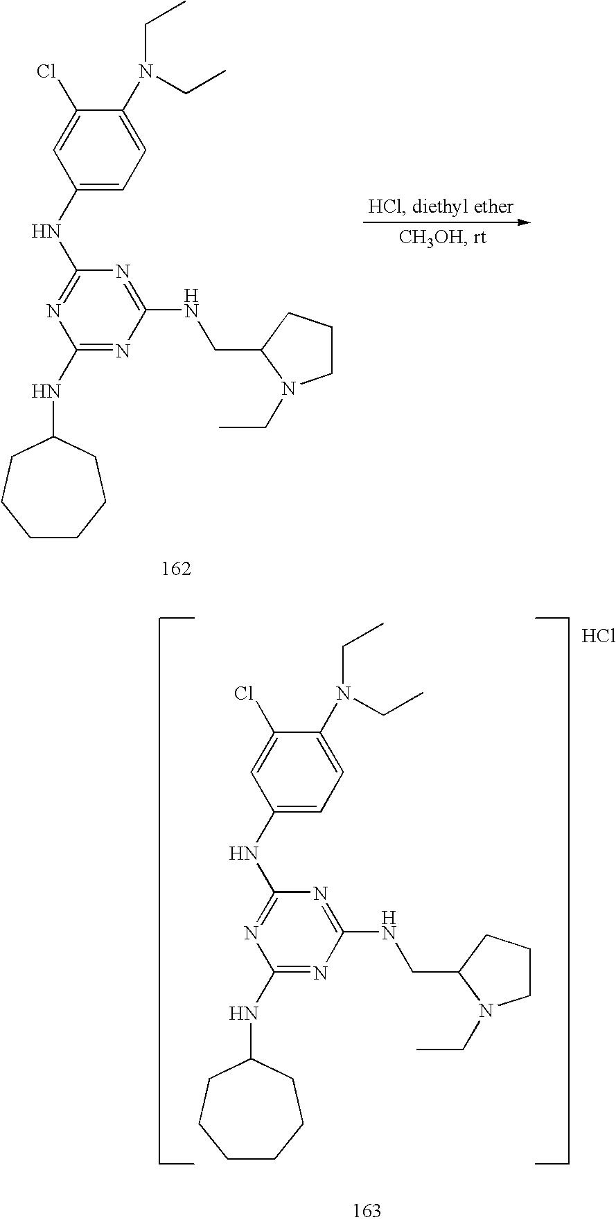 Figure US20050113341A1-20050526-C00184