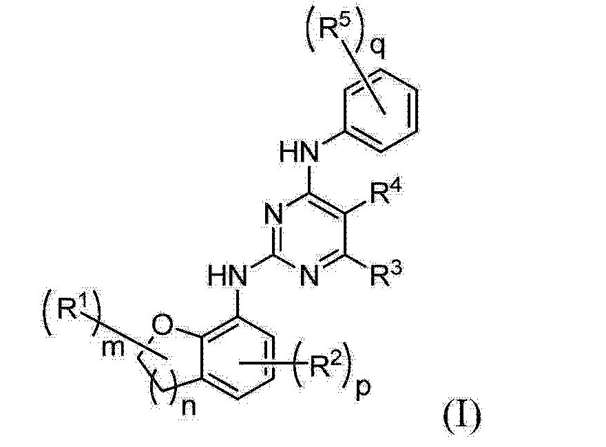 Cn104854101a