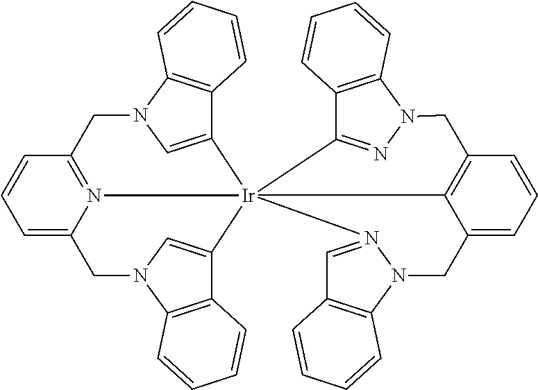 Figure US09156870-20151013-C00171