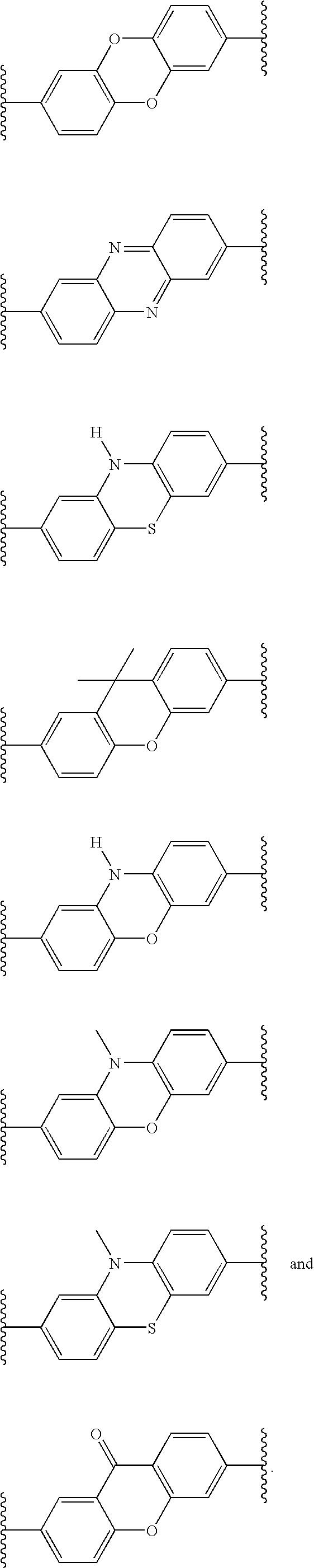 Figure US08088368-20120103-C00114