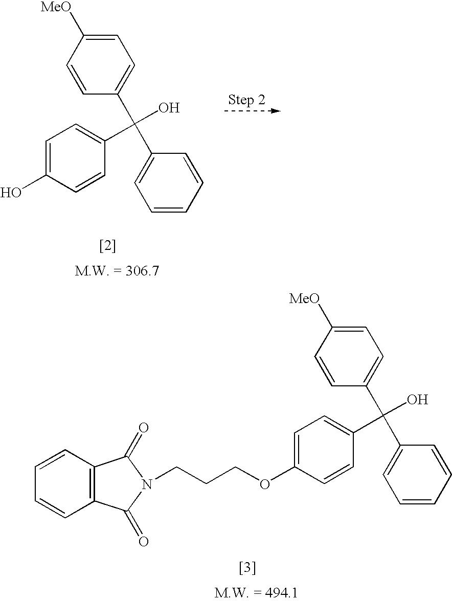 Figure US20050048496A1-20050303-C00022