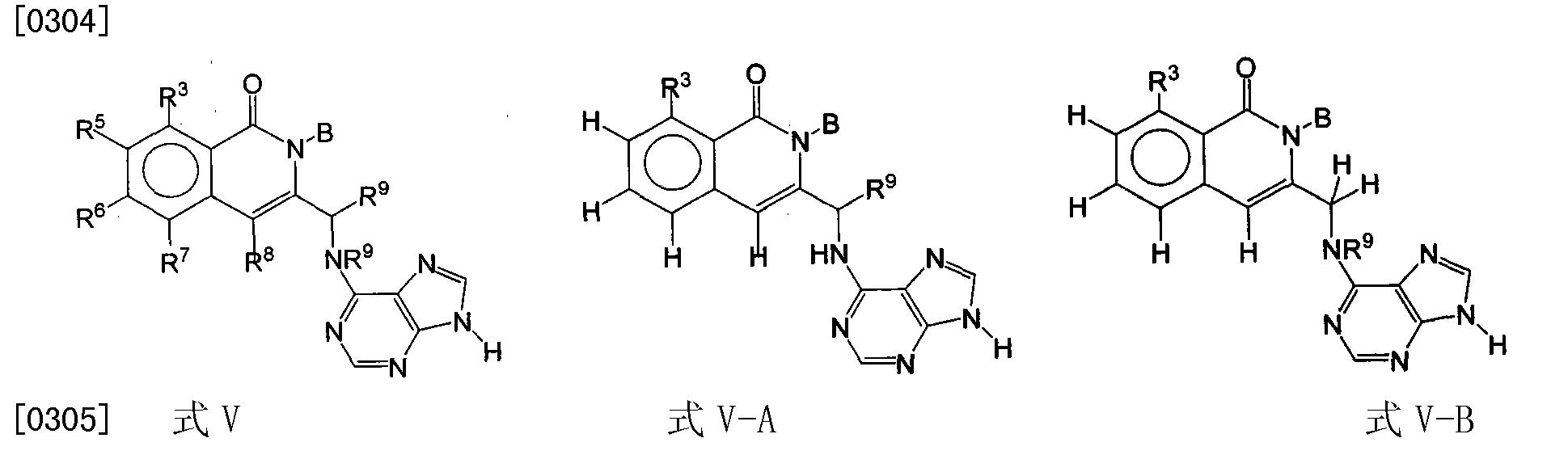 Figure CN101965335BD00406