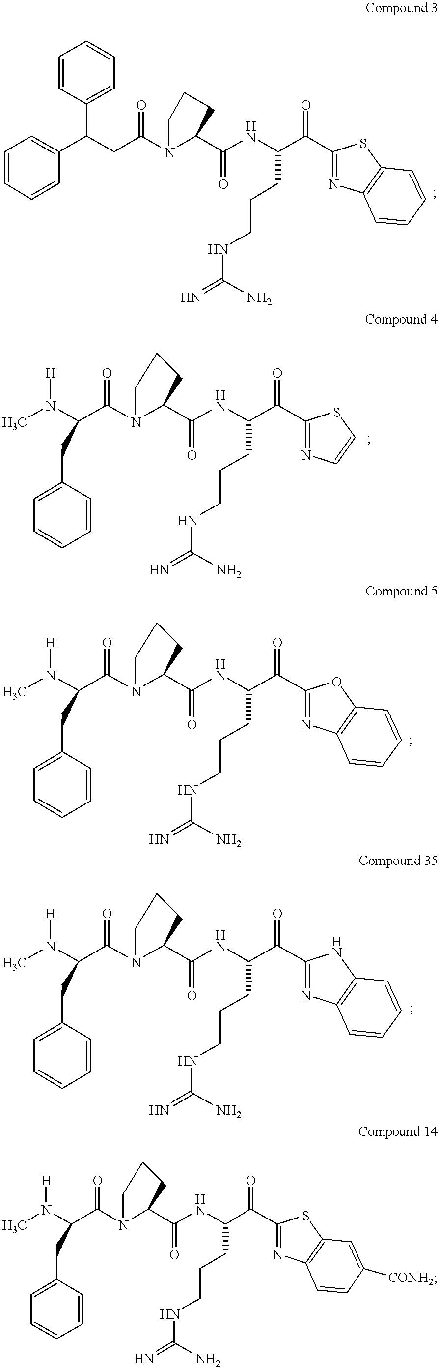 Figure US06323219-20011127-C00003