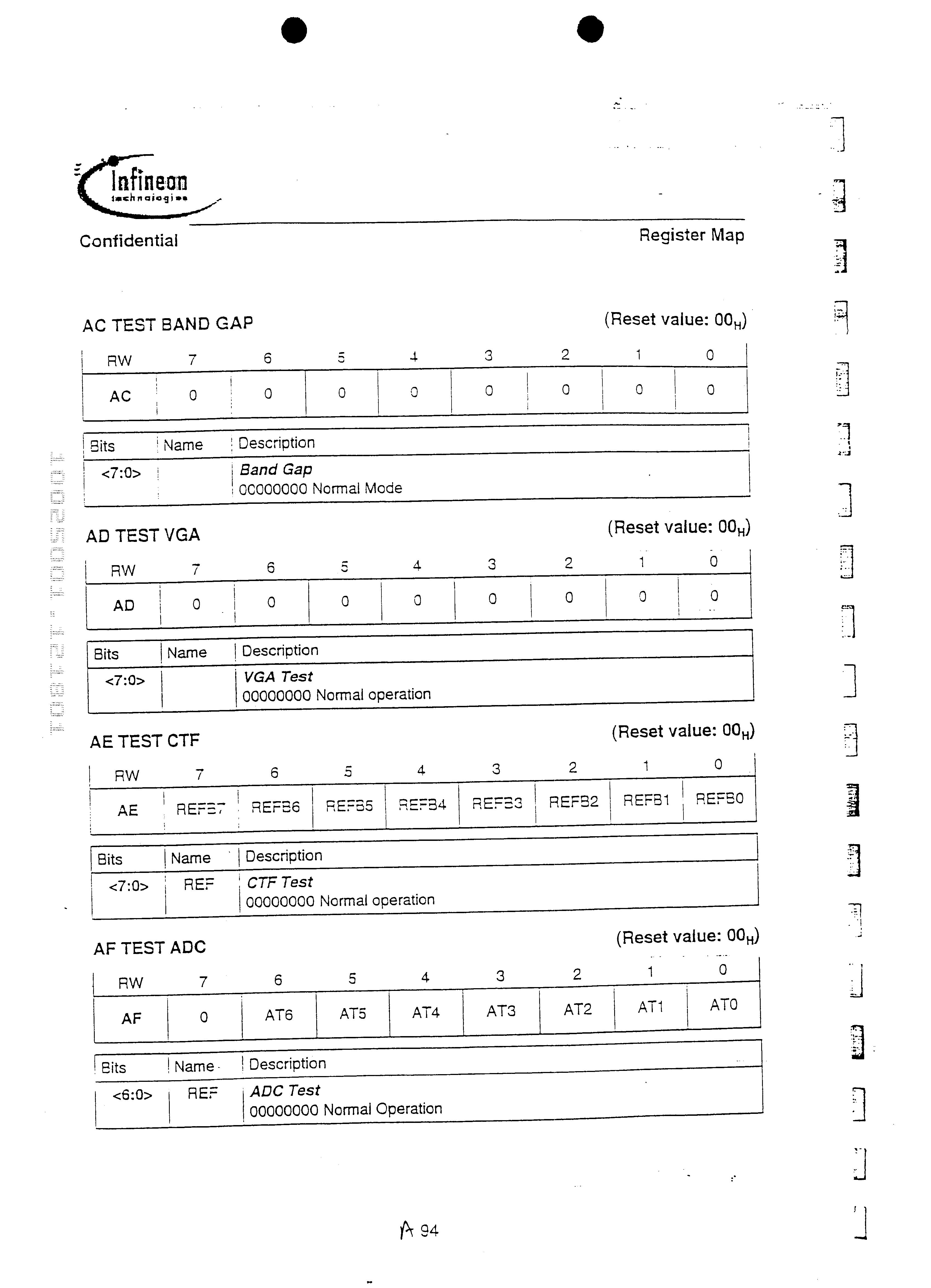 Figure US06594094-20030715-P00097