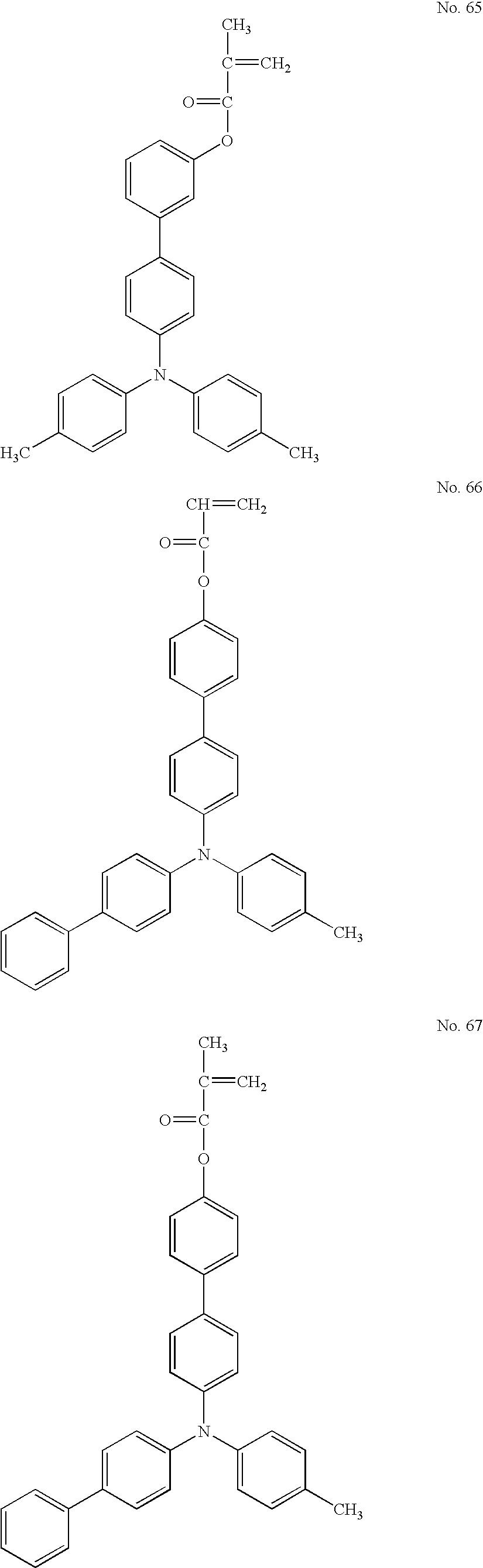 Figure US07824830-20101102-C00037