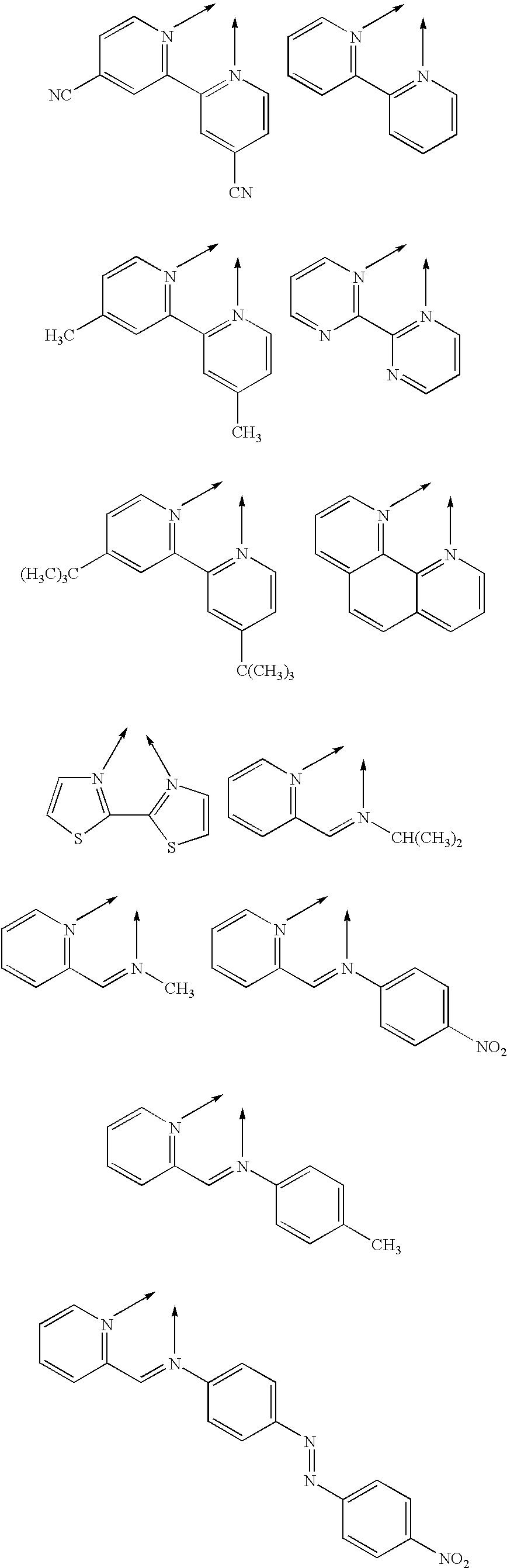 Figure US06818586-20041116-C00013