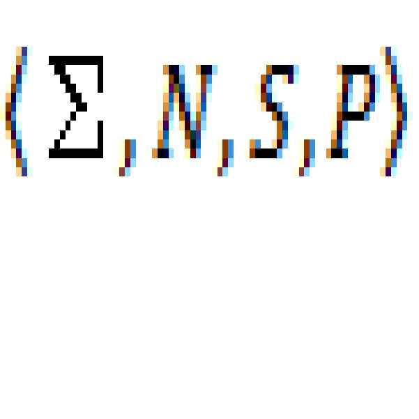 Figure 112016079770797-pct00006