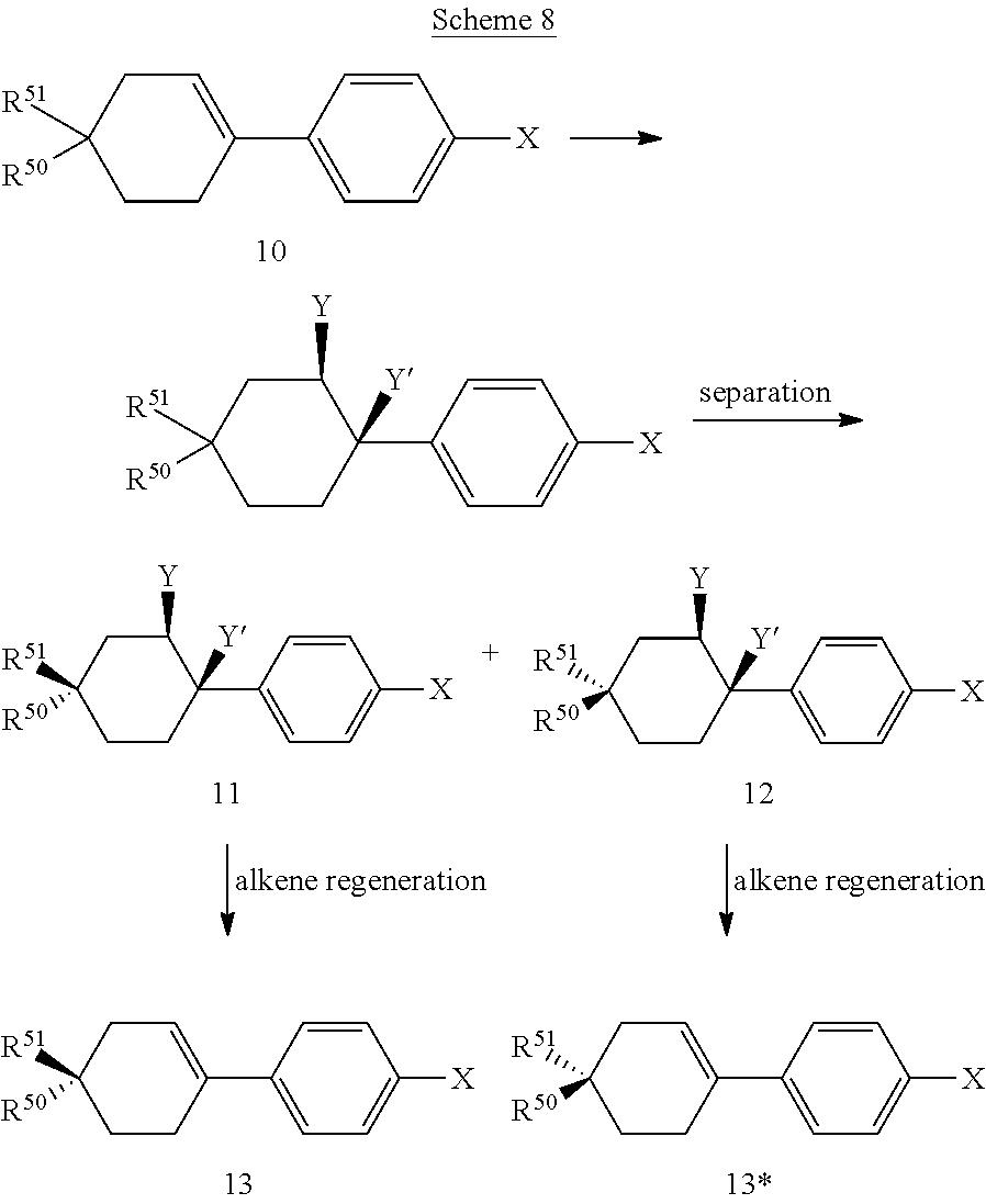 Figure US10076504-20180918-C00055