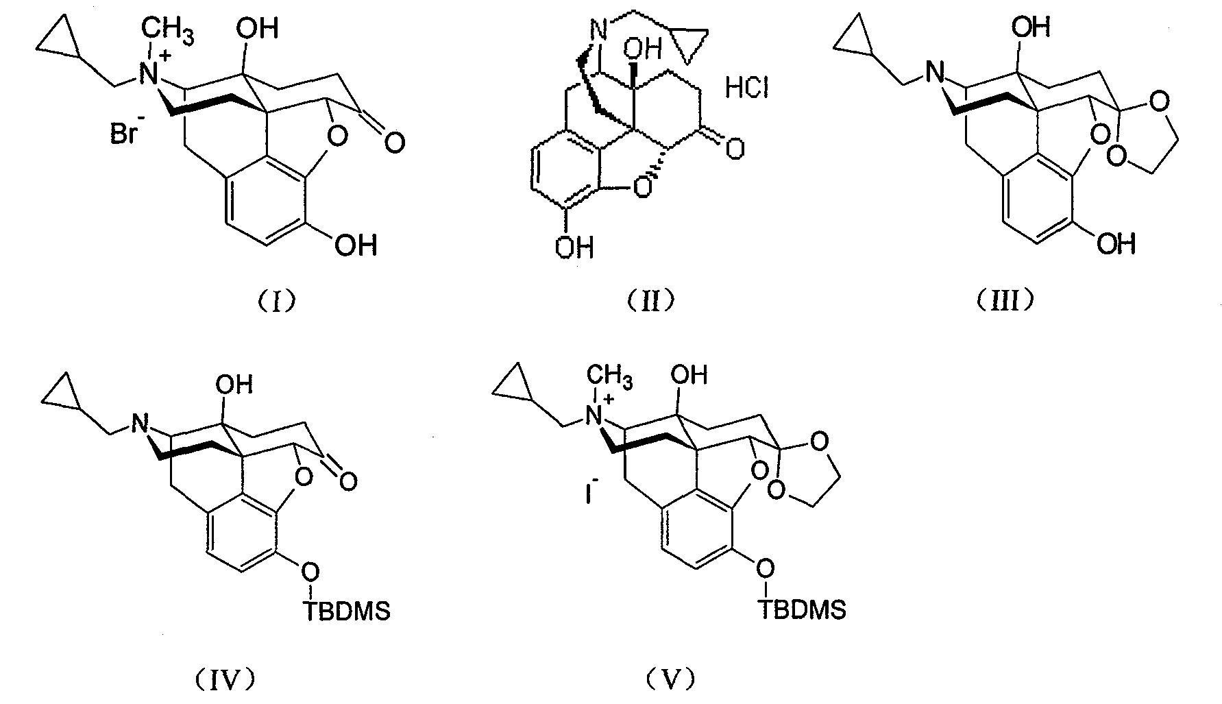 Figure CN101685084BD00041