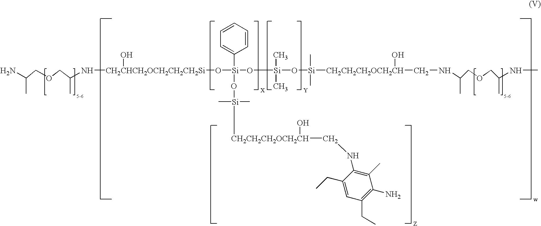 Figure US20040054112A1-20040318-C00003