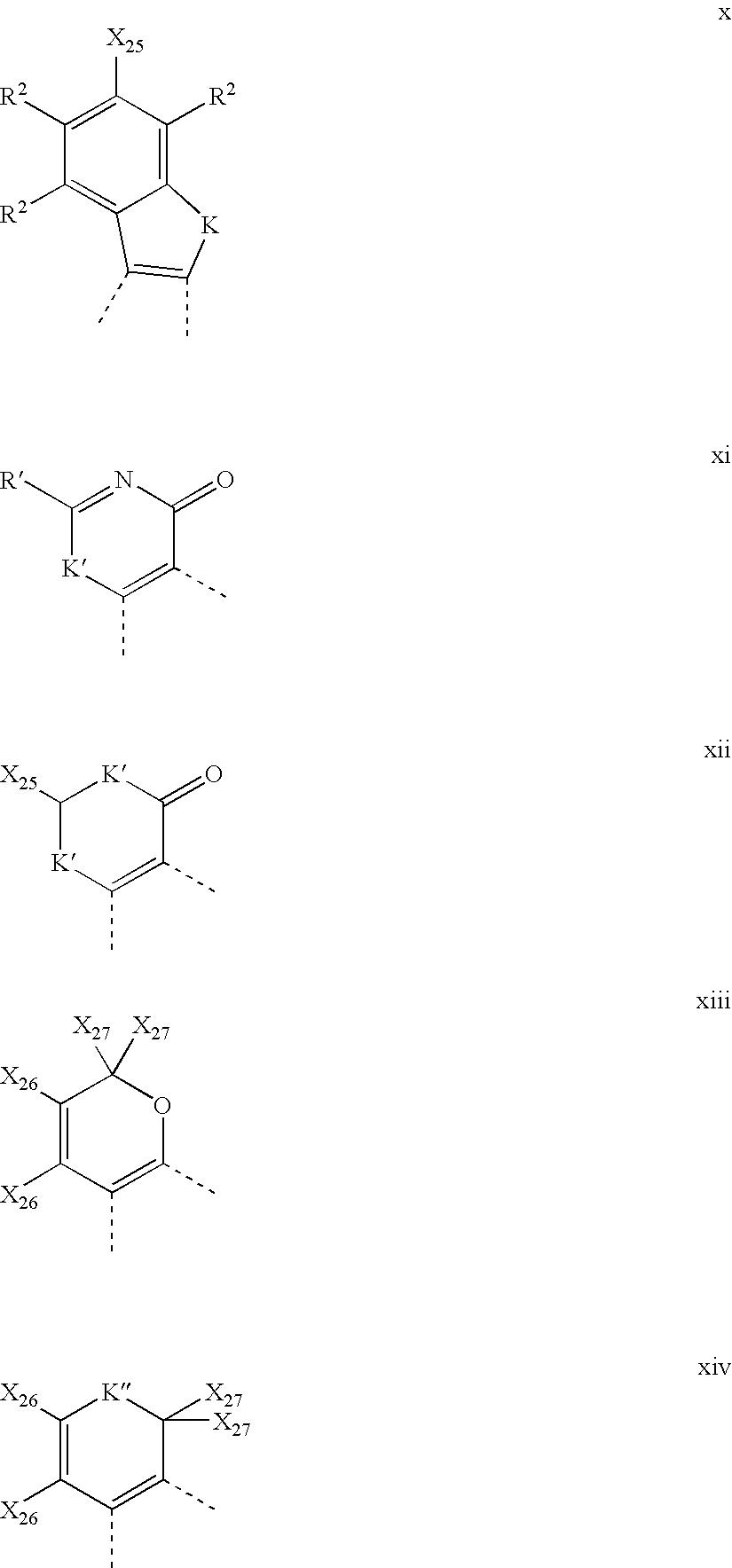 Figure US20070053047A1-20070308-C00008