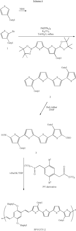 Figure US07893190-20110222-C00016