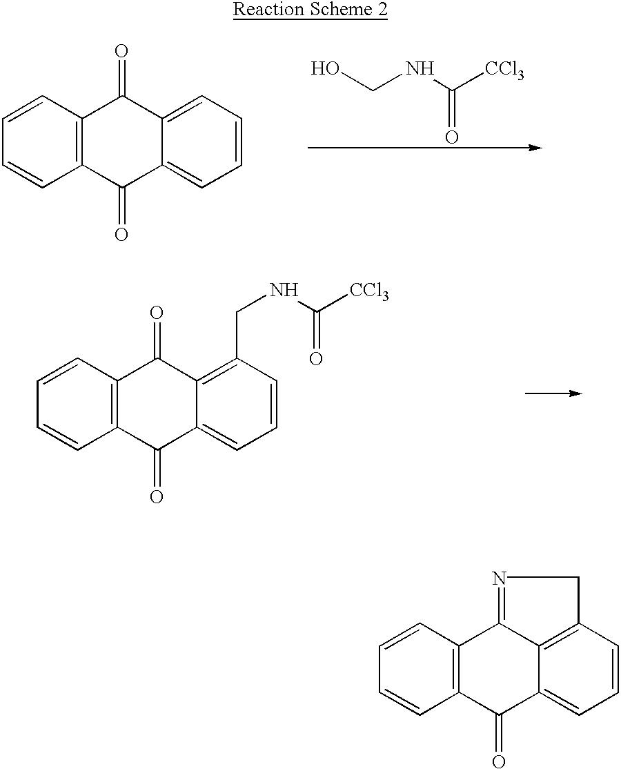 Figure US06987184-20060117-C00036