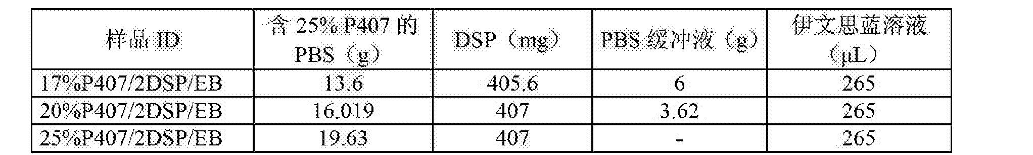 Figure CN103417472BD00541