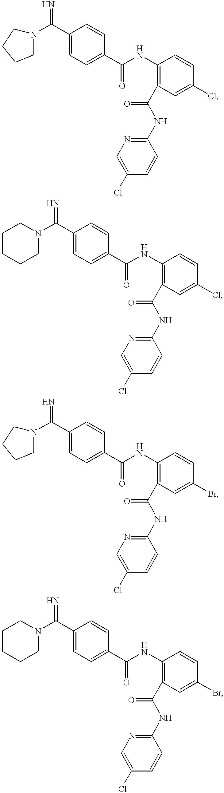 Figure US06376515-20020423-C00057