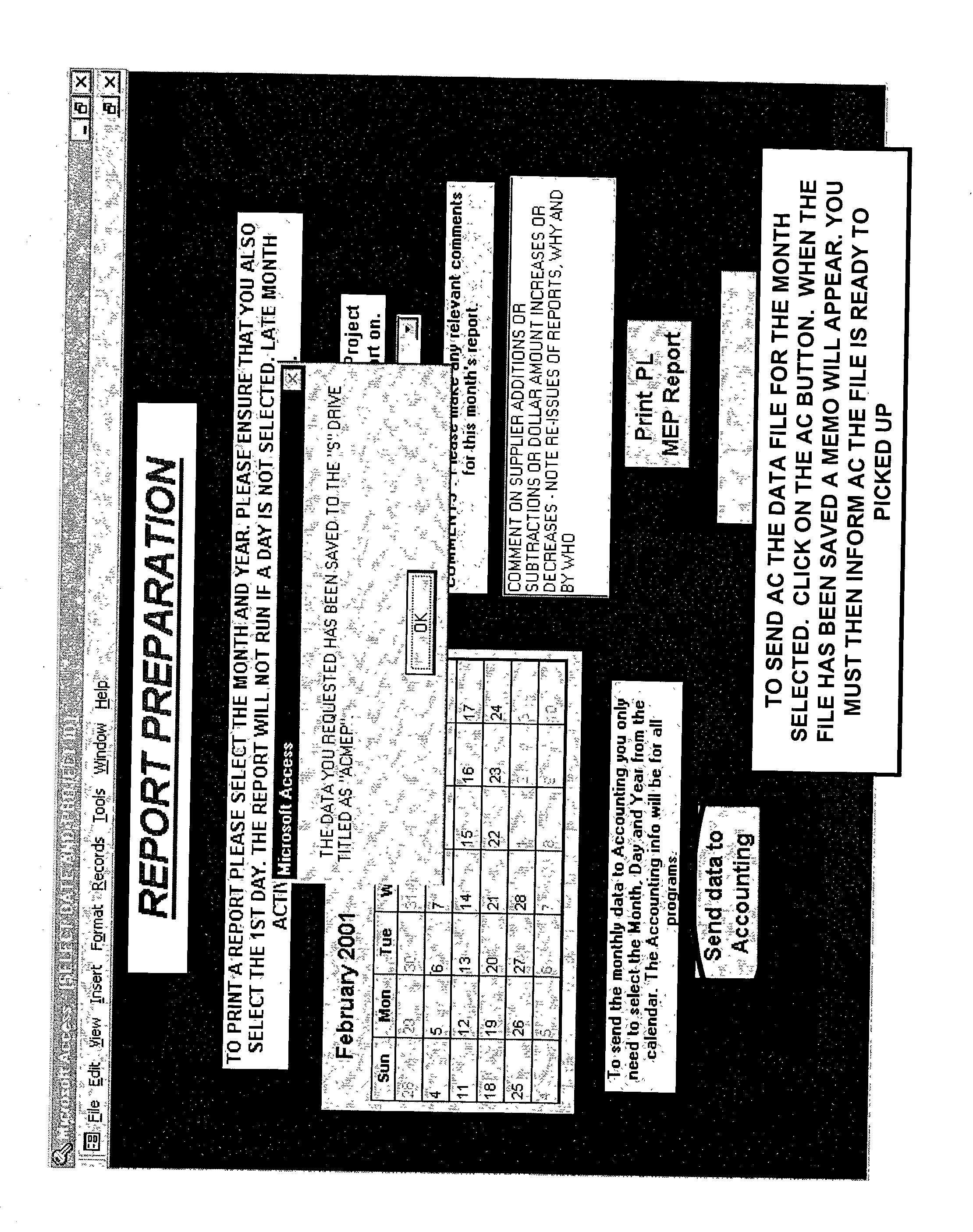 Figure US20030083989A1-20030501-P00028