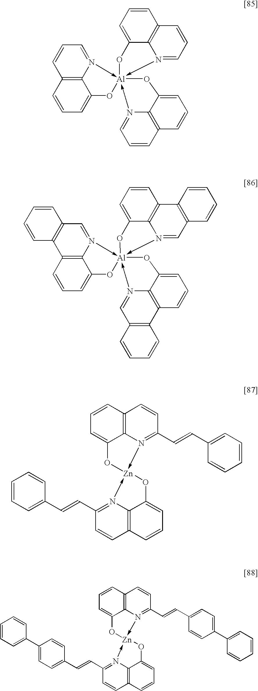 Figure US08349472-20130108-C00023