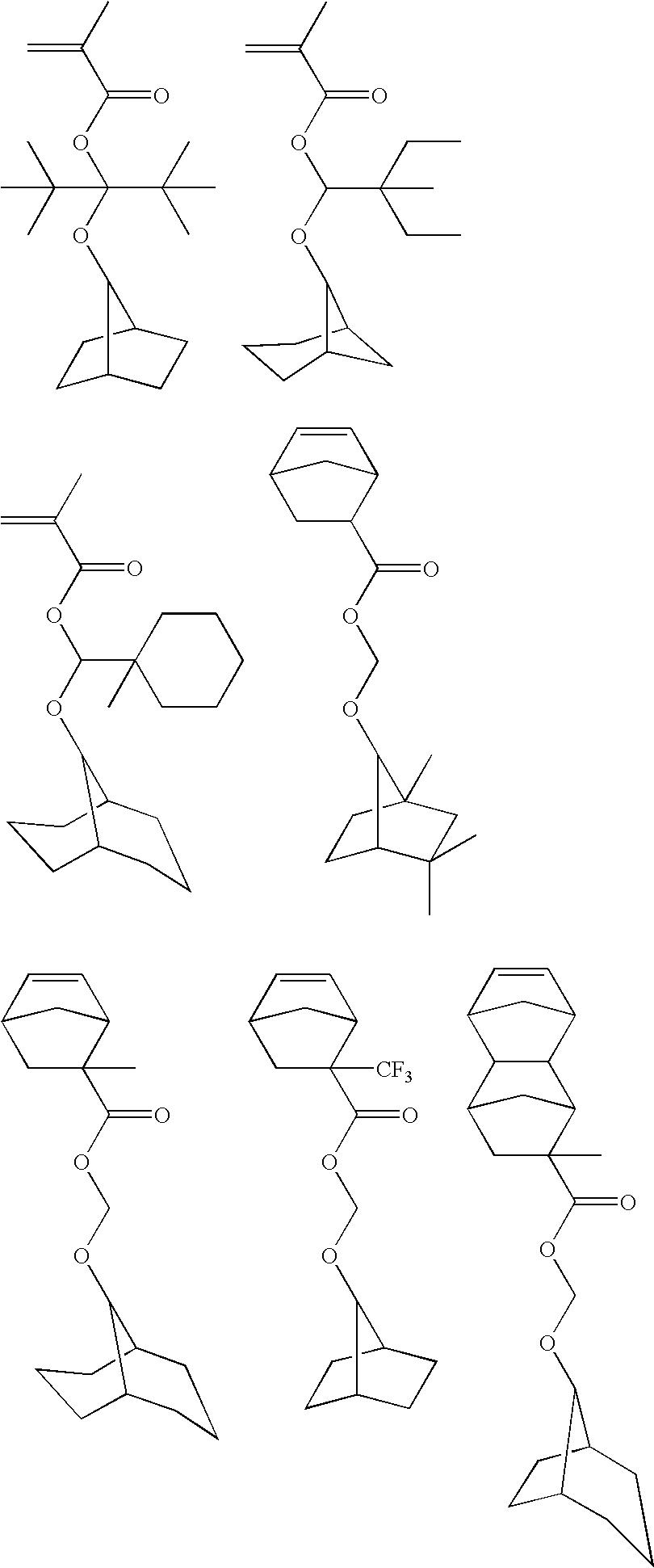 Figure US07687222-20100330-C00016