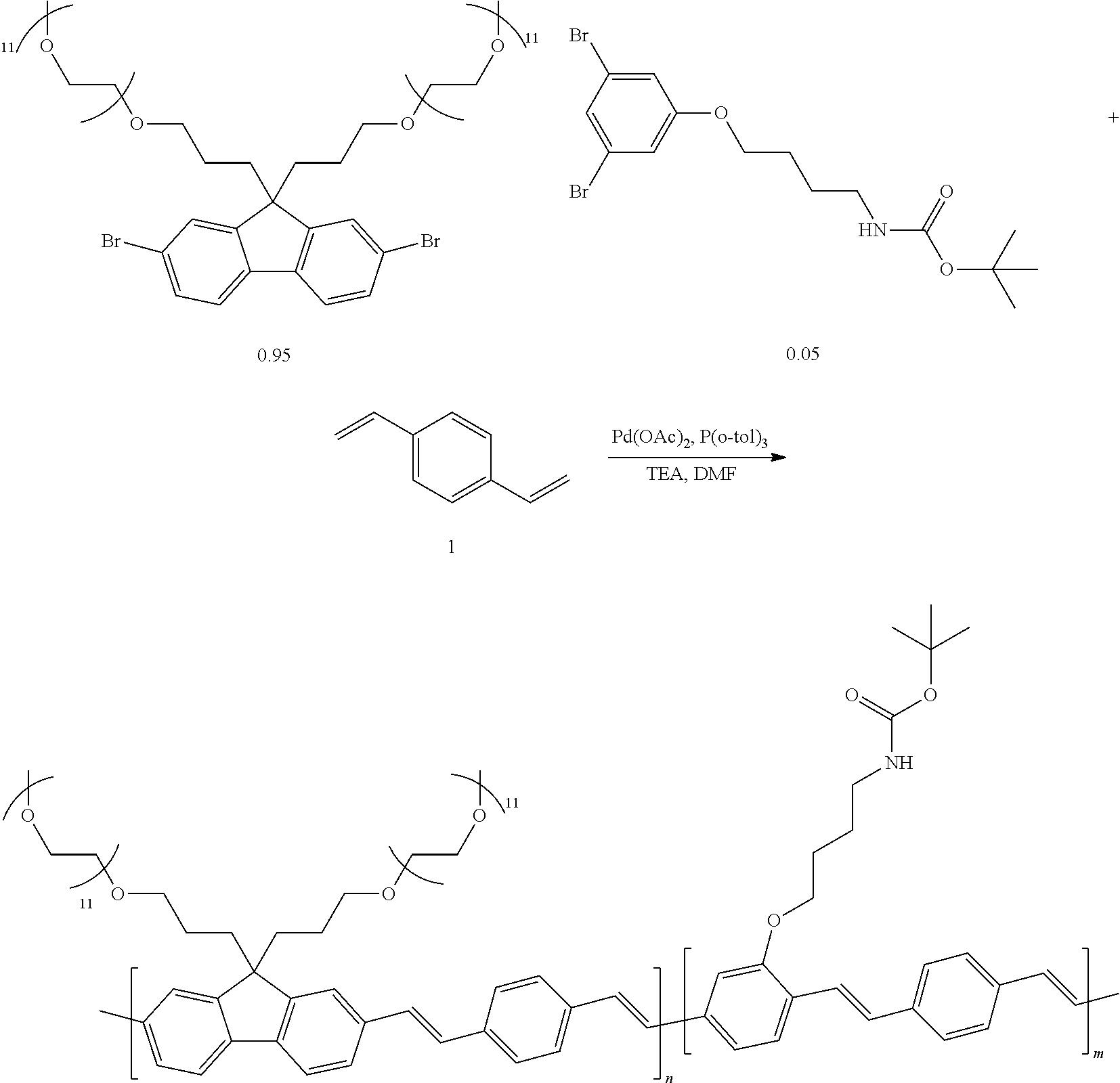 Figure US08969509-20150303-C00027