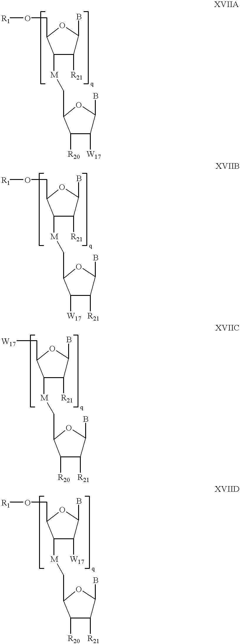 Figure US06335434-20020101-C00054