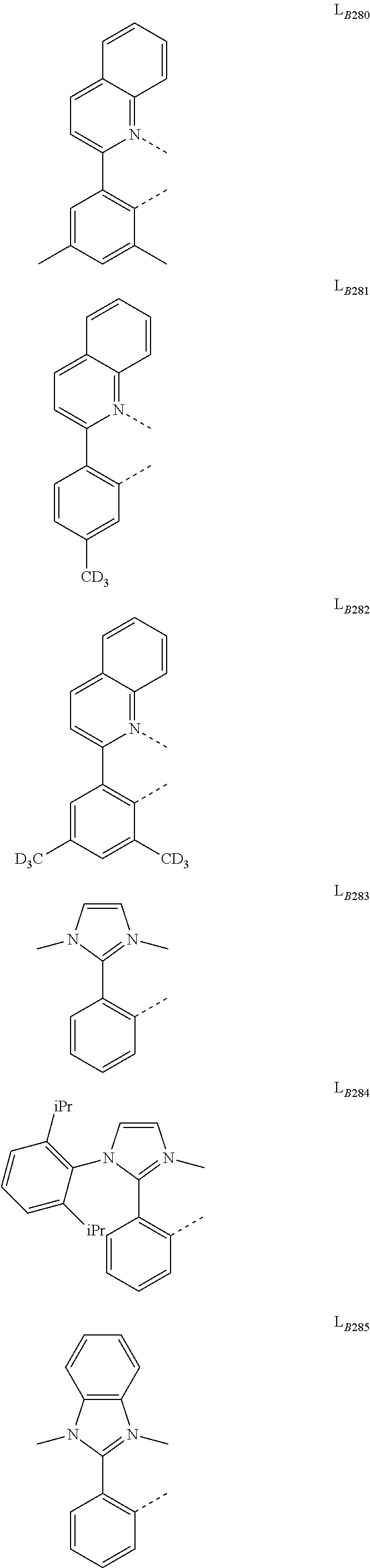 Figure US20180130962A1-20180510-C00123