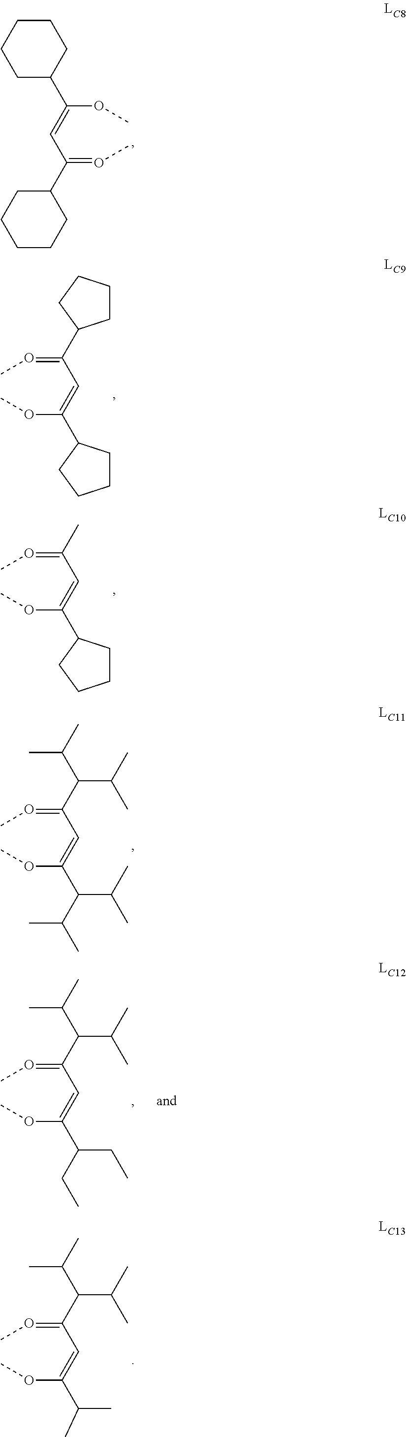 Figure US20170229663A1-20170810-C00092
