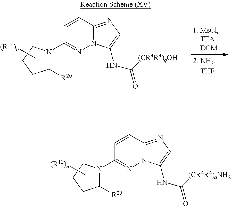 Figure US08637516-20140128-C00041
