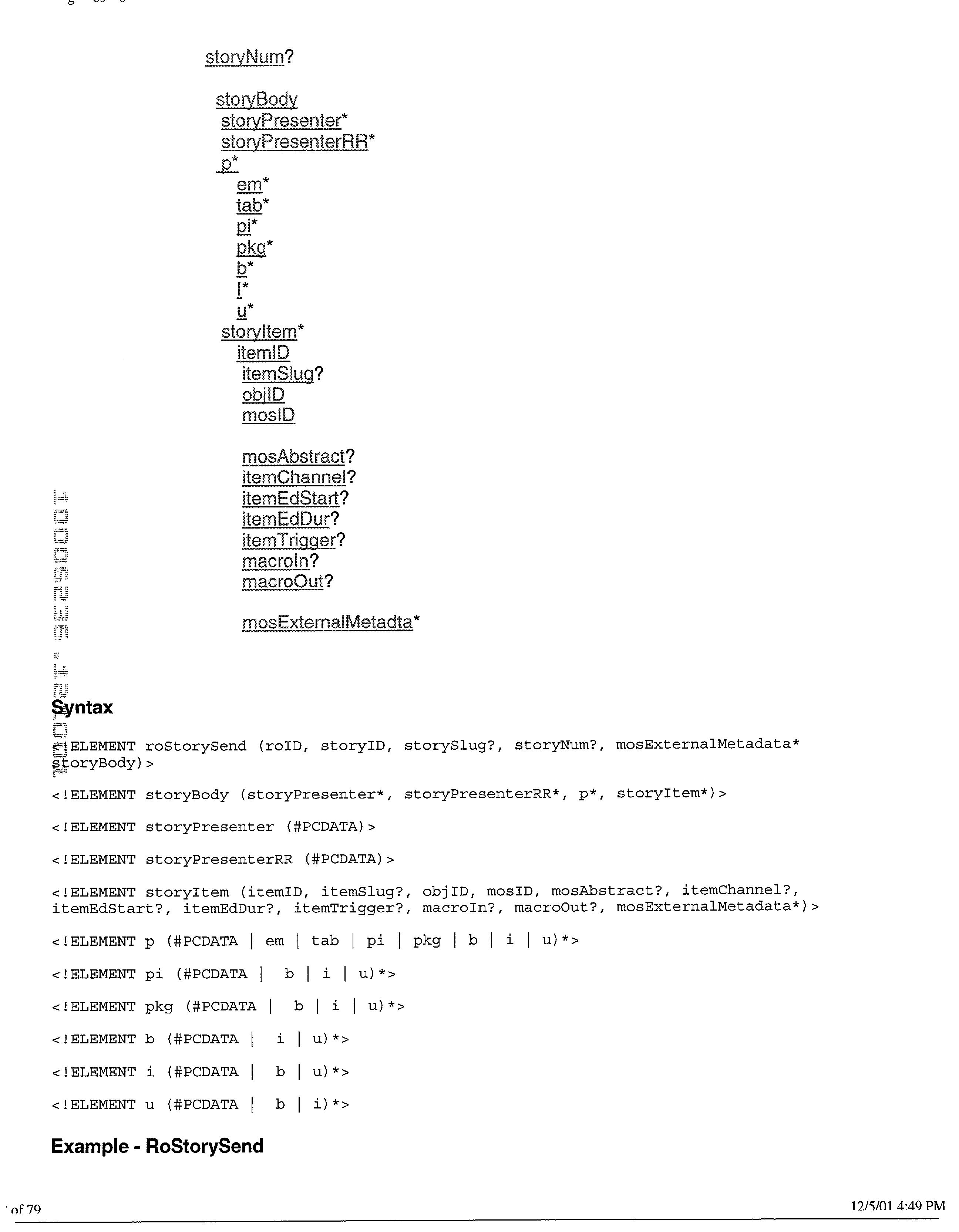 Figure US20020108115A1-20020808-P00059