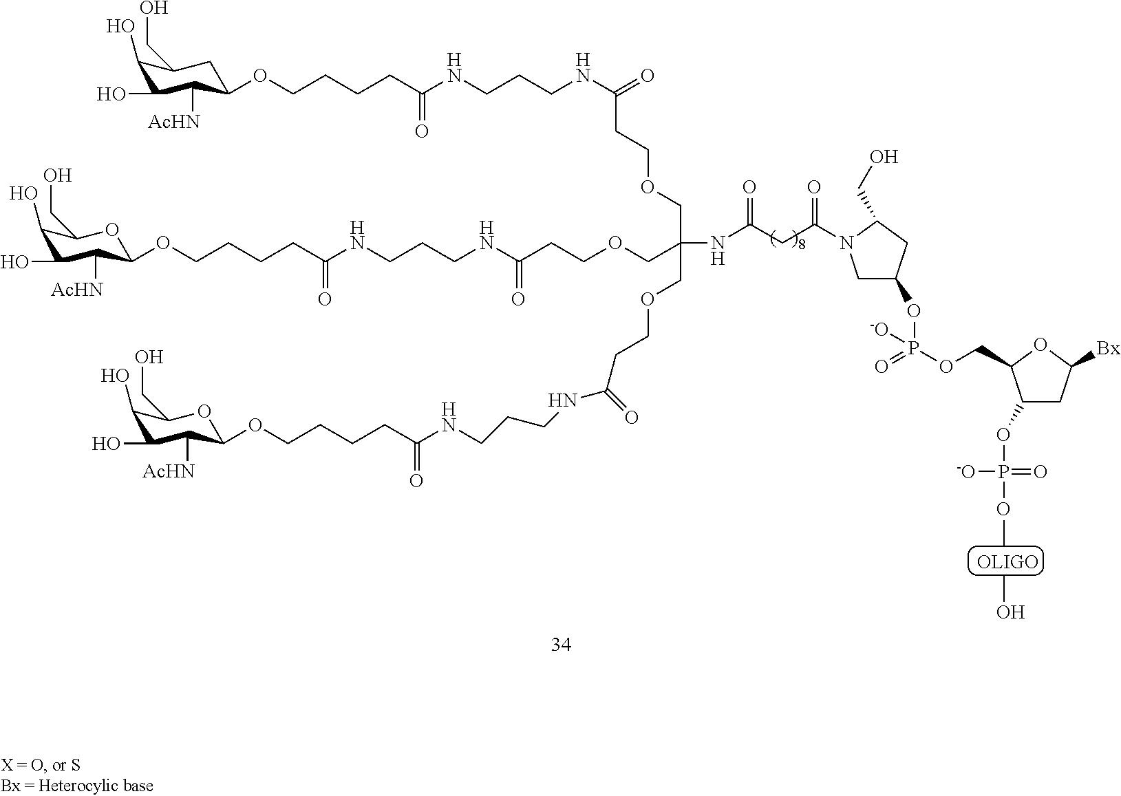 Figure US09957504-20180501-C00256