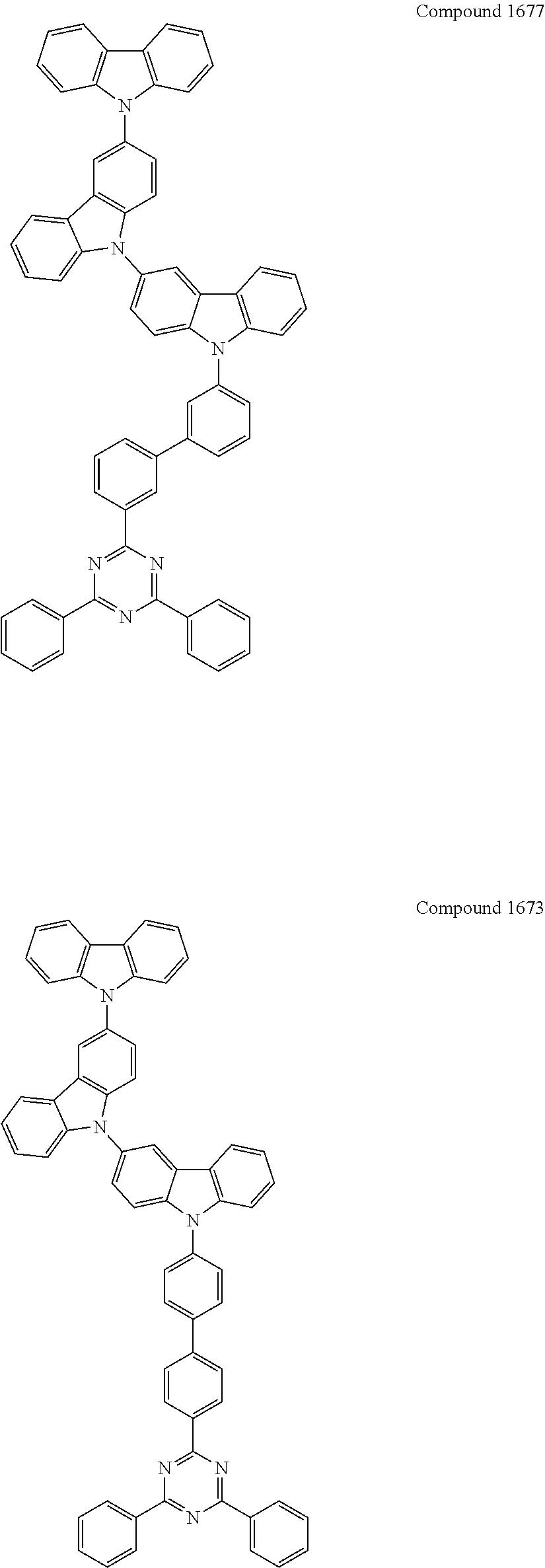 Figure US09209411-20151208-C00158