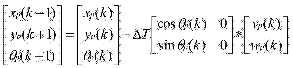 Figure CN105425791AC00031