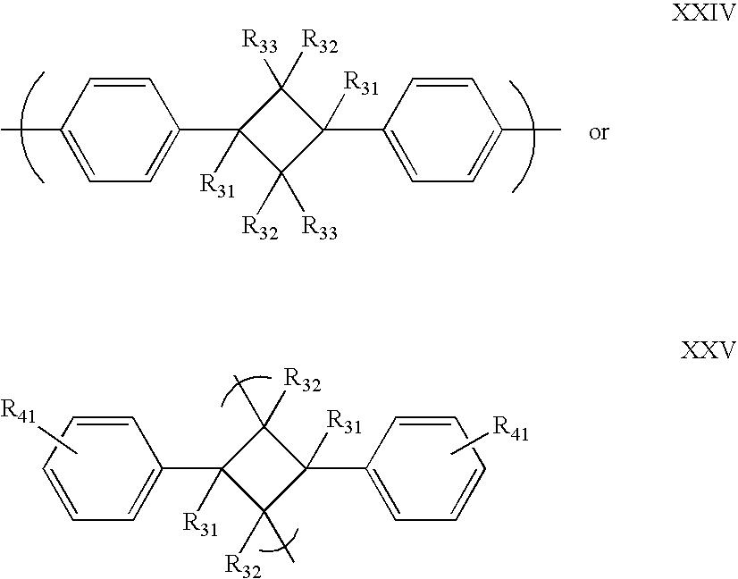 Figure US20060284166A1-20061221-C00016
