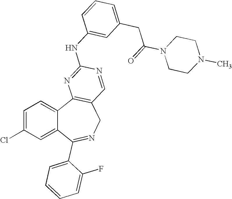 Figure US07572784-20090811-C00103